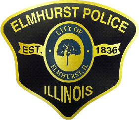 EPD Patch