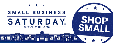 small-business-saturday-2016_1_orig
