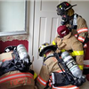 Elmhurst Fire Department thankful for training opportunity