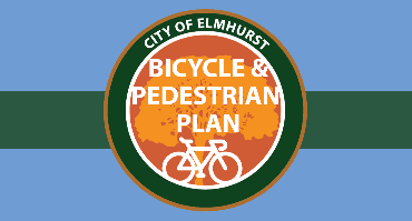 Pedestrian Bike Plan