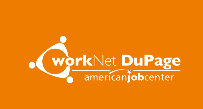 WorkNet DuPage