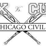 Chicago Civil Wars