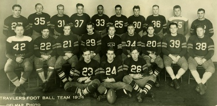Elmhurst Travelers team 1934 web.jpg