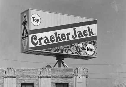 Cracker Jack factory.jpg